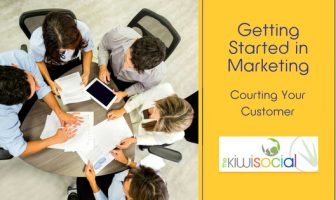 Courting-Your-Customer-Getting-Started-with-Marketing-The-Kiwi-Social-Learn-Social-Media-with-Welshot-Imaging-Social-Media-Workshops