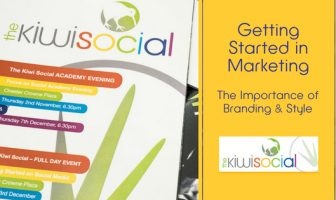 Getting-Started-in-Marketing-The-Importance-of-branding-with-the-kiwi-social