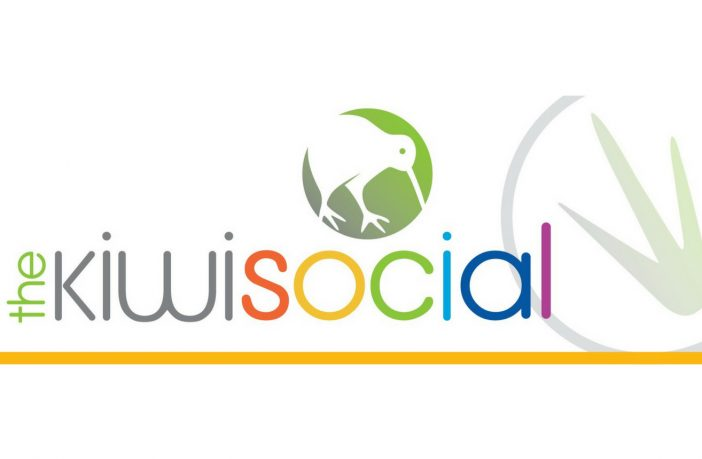 Stuck-The-Day-The-Social-Kiwi-Was-Born-Learn-Social-Media-Build-Your-Business-With-The-Social-Media-Kiwi
