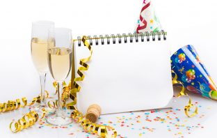 Happy-New-Year-2019-Well-Done-Social-Media-The-Kiwi-Social-Build-Your-Business