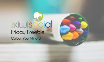 The-Kiwi-Social-Friday-Freebie-Learn-Facebook-With-Lee-Iggulden-Colouring-In-Mindful-Mindfulness