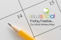 The-Kiwi-social-Friday-Freebie-Learn-Social-Media-The-Social-Media-Kiwi-Chester-North-Wales-Anglesey